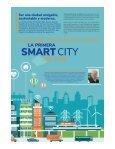 Temuco Smart City - Page 3