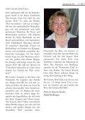 """Gemeindebrief """"Wir"""" - Ausgabe 03/18 - Page 3"""