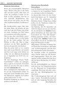 """Gemeindebrief """"Wir"""" - Ausgabe 03/18 - Page 4"""
