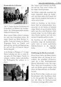 """Gemeindebrief """"Wir"""" - Ausgabe 03/18 - Page 5"""