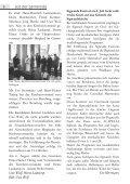 """Gemeindebrief """"Wir"""" - Ausgabe 03/18 - Page 6"""