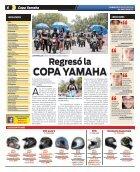 ELMOTORISTA E 366 - Page 6