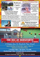 horsforth 35 - Page 5