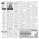 MM_081618 - Page 2