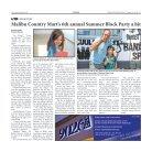 MSN_081618 - Page 3