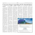 MSN_081618 - Page 5