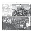 MSN_081618 - Page 7