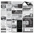 SW_Classifieds_081618 - Page 3