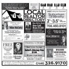 SW_Classifieds_081618 - Page 4