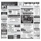 SW_Classifieds_081618 - Page 5