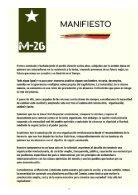 Periodico 1M - Page 4