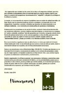 Periodico 1M - Page 5