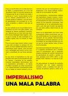 Periodico 1M - Page 6