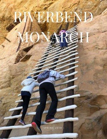 Riverbend Montessori Spring 2018 Newsletter (3)