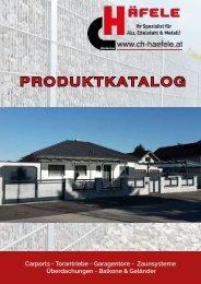 Katalog Häfele_Kern_Druchkfertig