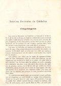 Sources Thermales de Caldellas - Page 7