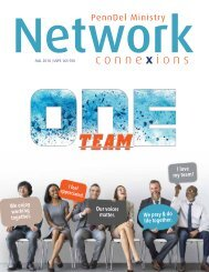 Network Fall 2018 all pages low res