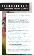 [05] SATÉLITE INFORMATIVO_ Sobre contenidos de avance - Page 3