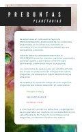 [05] SATÉLITE INFORMATIVO_ Sobre contenidos de avance - Page 4