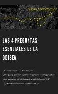 [00] ODISEA DE LAS PREGUNTAS - Page 5