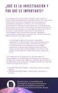 [00] ODISEA DE LAS PREGUNTAS - Page 6