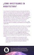 [00] ODISEA DE LAS PREGUNTAS - Page 7