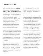 PROG. FORMULACIONTFG-IISEM2018-G2 - Page 2