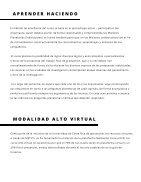 PROG. FORMULACIONTFG-IISEM2018-G2 - Page 4
