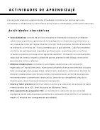 PROG. FORMULACIONTFG-IISEM2018-G2 - Page 5