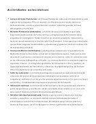 PROG. FORMULACIONTFG-IISEM2018-G2 - Page 6