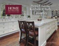 HDC-Kitchens-PhotoBook-0818