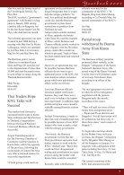 Karen Heritage Yearbook 2007 - Page 7