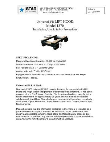Heavy equipment manuals & books for boom lift | ebay.