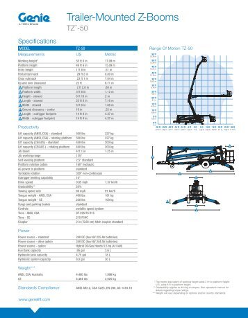 download full spec sheet genie industries?quality\=85 gogenielift wiring diagrams wiring diagrams genie tz 50 wiring diagram at crackthecode.co