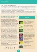 Catalogo C 10 Ayurdevas - Page 2