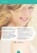 Catalogo C 10 Ayurdevas - Page 4