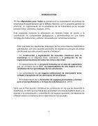 Plan-matematica - Page 3