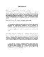 Plan-matematica - Page 4