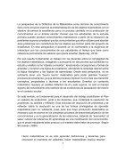 Plan-matematica - Page 5