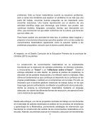 Plan-matematica - Page 6