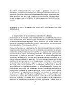 Plan-matematica - Page 7