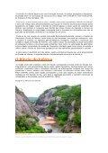 Rincão do Inferno às margens do Rio Camaquã - Page 2