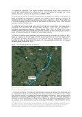 Rincão do Inferno às margens do Rio Camaquã - Page 3