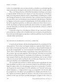 Cultura e Natureza_Desafios - Page 2