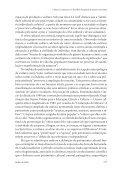 Cultura e Natureza_Desafios - Page 3