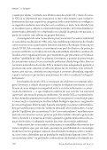 Cultura e Natureza_Desafios - Page 4
