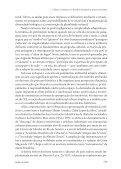 Cultura e Natureza_Desafios - Page 5