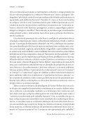 Cultura e Natureza_Desafios - Page 6