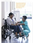 African American Health 2018 - Page 2