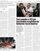 Edición 15 de Agosto de 2018 - Page 4